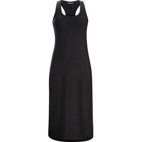 Arc'teryx Jelena Dress Women Black